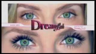 Dream Lash kirpik serumu