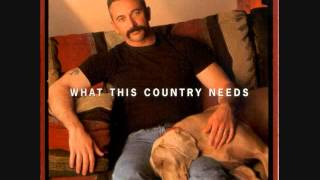 Watch Aaron Tippin Sweetwater video