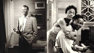 Download Nat King Cole- Ay Cosita Linda 3Gp Mp4