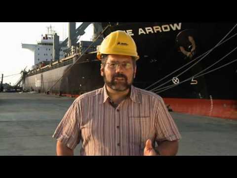 Ray Suarez- How Peru is Making Economic Gains