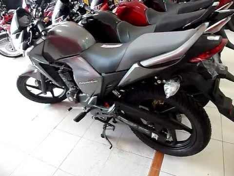 Honda Cbf 150 Invicta 2014 2014 Honda cb 150 Invicta 2014