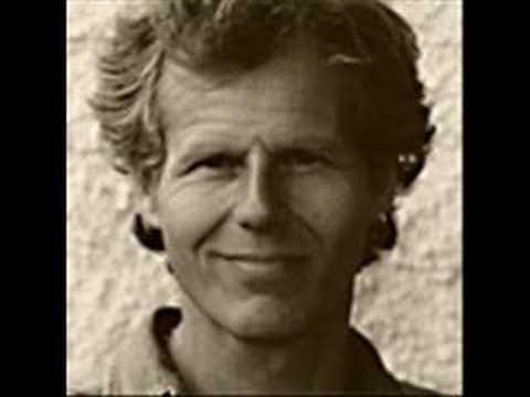 Georg Danzer - Ruaf Mi Ned Au