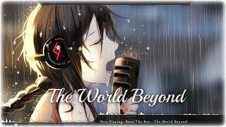 Nightcore - The World Beyond
