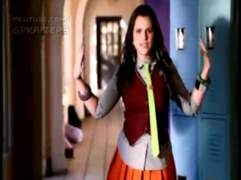 Grachi  Baila Grachi Al Reves (reversed)