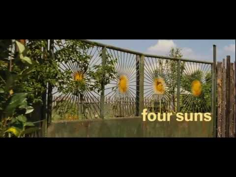 Four Suns is listed (or ranked) 25 on the list The Best Karel Roden Movies