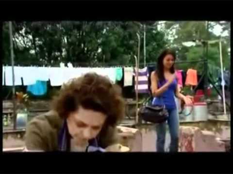 Esa Hembra es Mala (Original Completa) - Teresa