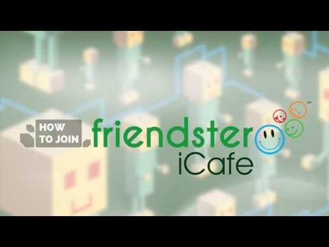 Machinemade God - Friendster Is Sooo 2 Month Ago