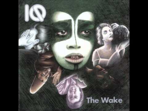 Iq - Widow