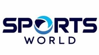 IBSA Blind Football World Grand Prix (Tokyo) /JPN | LIVE 2018