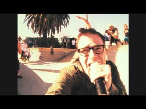 Memories - Weezer