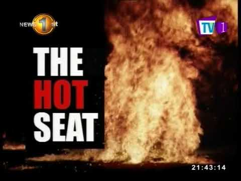 the hot seat tv1 01s|eng