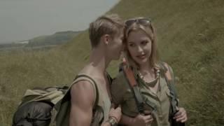 Nazi Vengeance (Trailer)