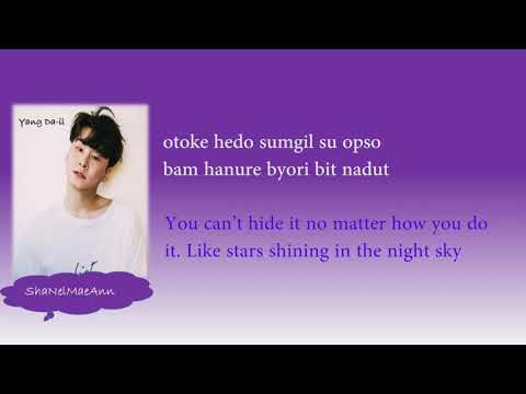 Download Only You easy s Yang Da-ilHotel del Luna OST Part 4 #OstEasys Mp4 baru