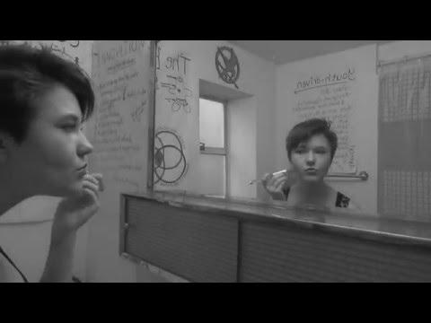 Shatter | Trans Short film