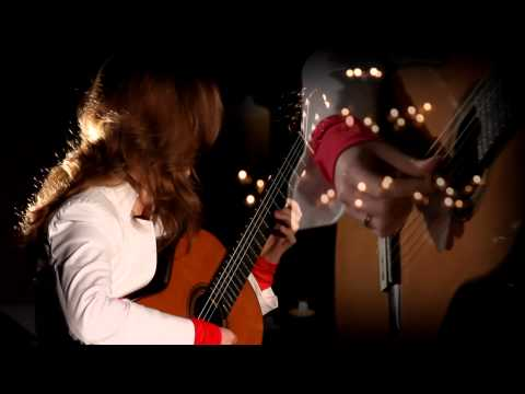 Бах Иоганн Себастьян - Bwv 1007 Cello Suite Prelude