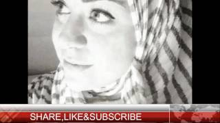Bosnian Orthodox Girl Converts to Islam Bosnia