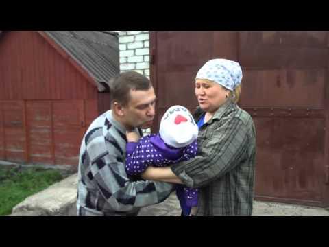 внучка лижет деду жопу фото