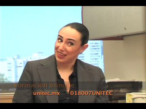 Escuela de Hospitalidad y Turismo en la UNITEC