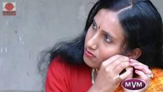 Bengali Purulia Song 2017 - Nodi Dhar Ke Basire Bajaei | Purulia Video Song Album - Purulia Hits