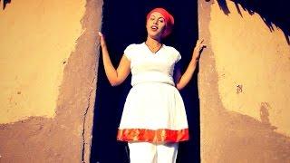 Meron Kurfa - Che Che (Ethiopian Music)