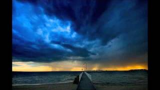 The Verve - Bittersweet Symphony (Mike Rish Remix)