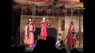 bangla jatra pala, Debi Sultana 02