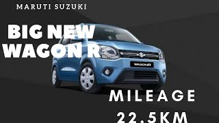 New Wagon R, wagon r 2019, mileage,price, features Malayalam review