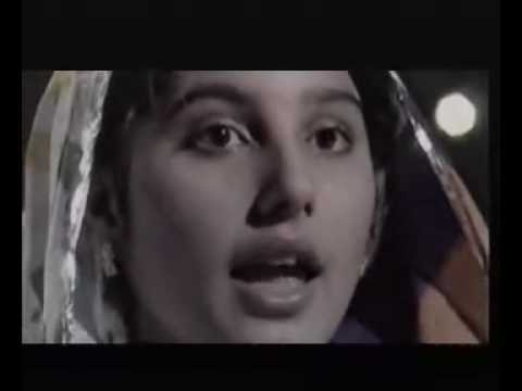 Talal Badru Alaina In Urdu video