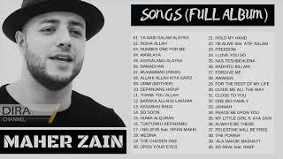 Maher zain full album 2019 tanpa iklan