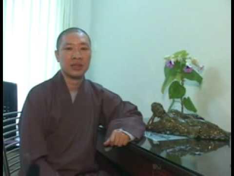 Tam Nguyen clip0