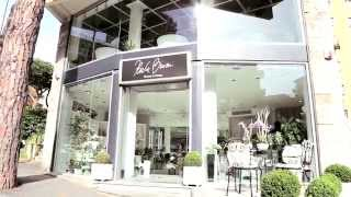 Flavia Bruni Boutique - Flowers & Design
