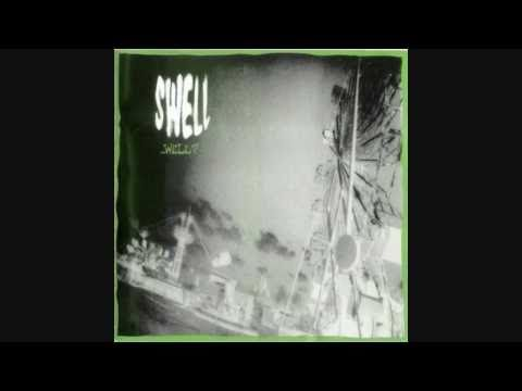 Swell - Turtle Song