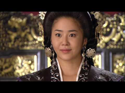 The Great Queen Seondeok, 46회, Ep46, #05 video
