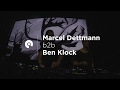 Ben Klock & Marcel Dettmann b2b Awakenings 2015