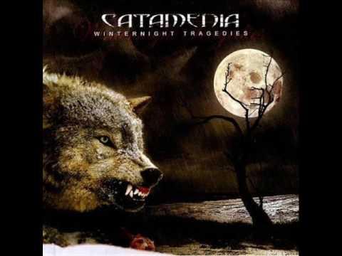 Catamenia - The Ancient