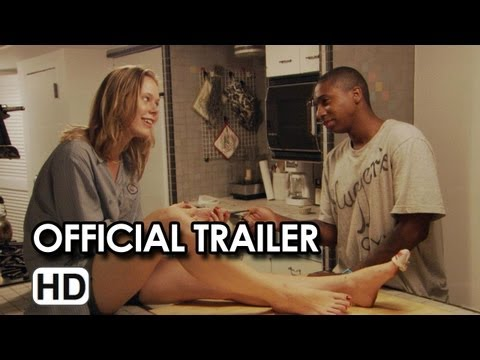Gimme The Loot - Official Trailer 2013