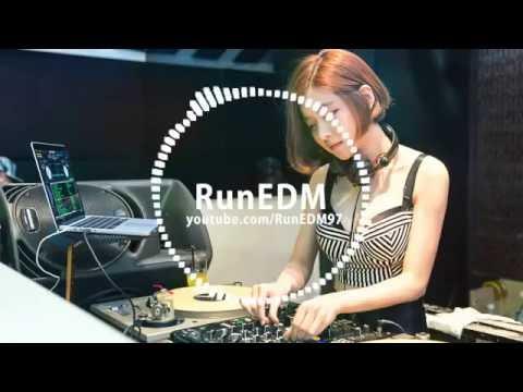 Mp3 Download DJ Soda Korea 2016 Best of EDM   New Electro House  Mashup  Boo