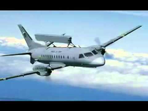 C:\Documents and Settings\qazi umer farooq\Desktop\army\Pakistan Air-Force Future.flv