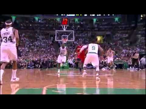 Spencer Hawes 2011/12 Season Highlights