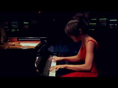 Скарлатти, Доменико - Соната для фортепиано, K 225
