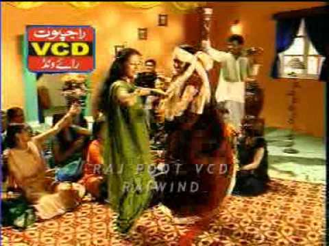 mewati song new 5 chori kas kas k Riaz Mayo 03027345794