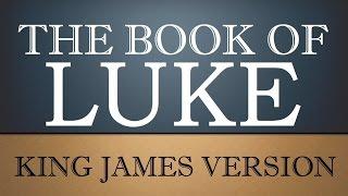 download lagu Gospel According To Luke - Chapter 17 - Kjv gratis