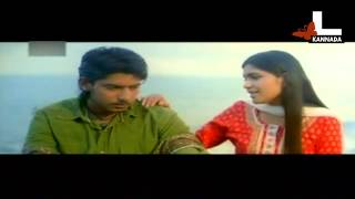 Snehitane Snehitane | Gulama | Prajwal Devraj | Kannada Film Song