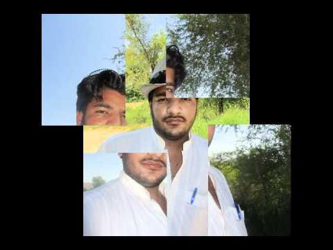 Kabhi Hasna Hai orignal hd
