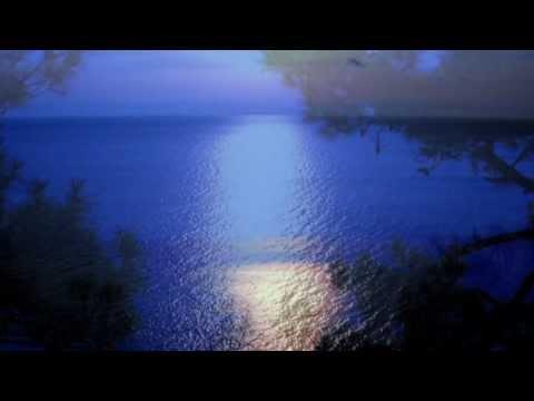 Л.Бетховен Лунная соната - Ludwig Van Beethoven - Moonlight Sonata