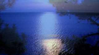 "Л.Бетховен ""Лунная соната"" - Ludwig Van Beethoven - Moonlight Sonata"