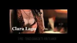 Por Tu Amor- 3MSC (Oficial Trailer)