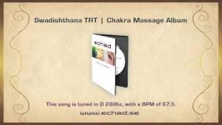Swadishthana TRT