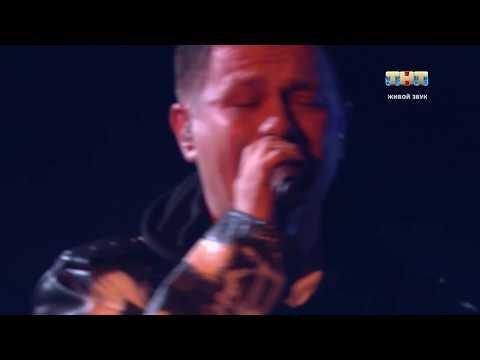 ПЕСНИ: Solomona, PLC и Миша Маврин - История