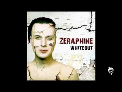 Zeraphine - Waiting For The Day To End